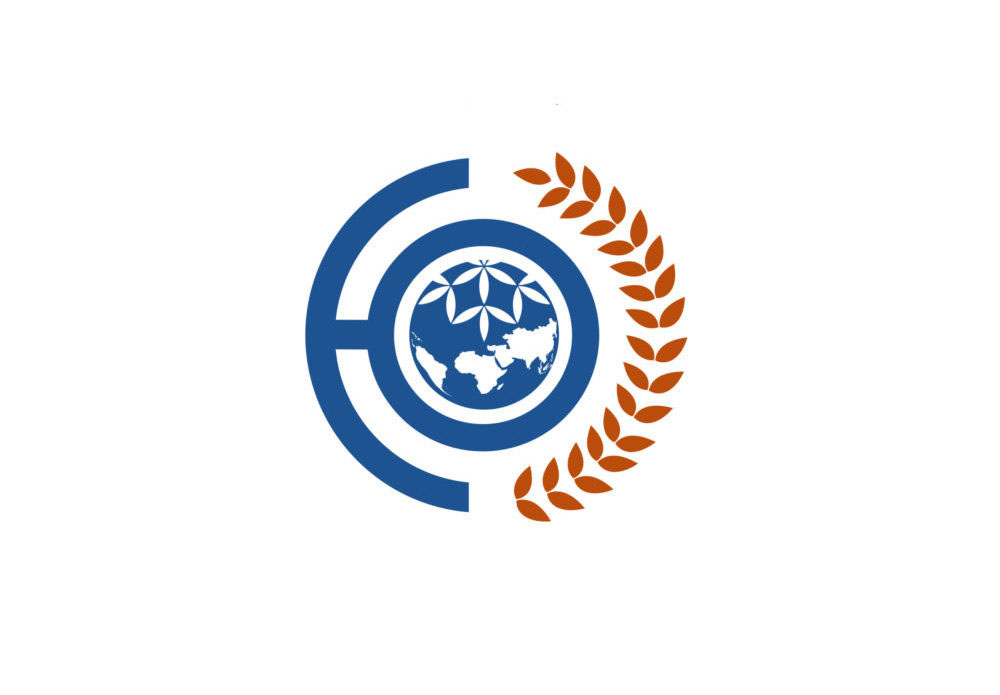 Logo of the Organisation of Educational Cooperation OEC OCE
