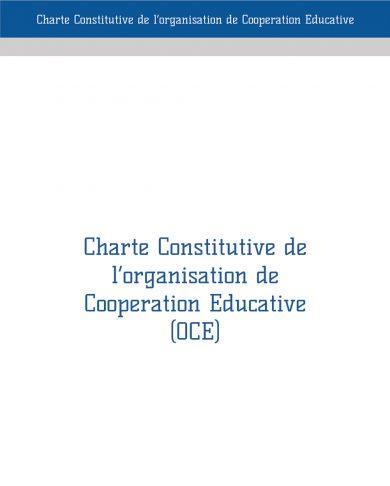 Charter FR