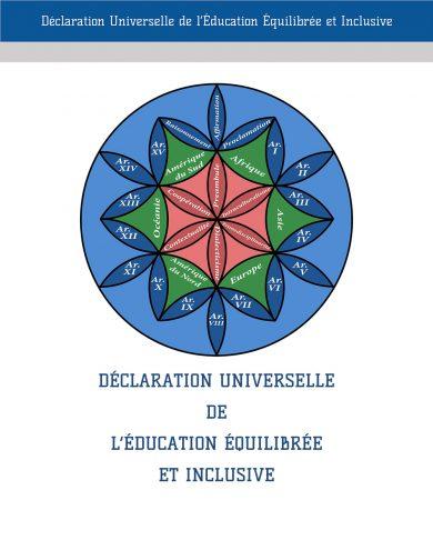 Declaration FR