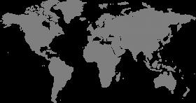 OEC Office - Map